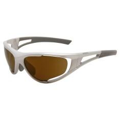 Óculos de Sol Masculino Shimano CE-S50X
