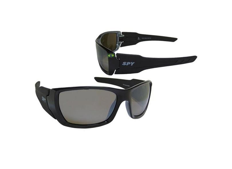 be4440062 Óculos de Sol Masculino SPY Trucker 59