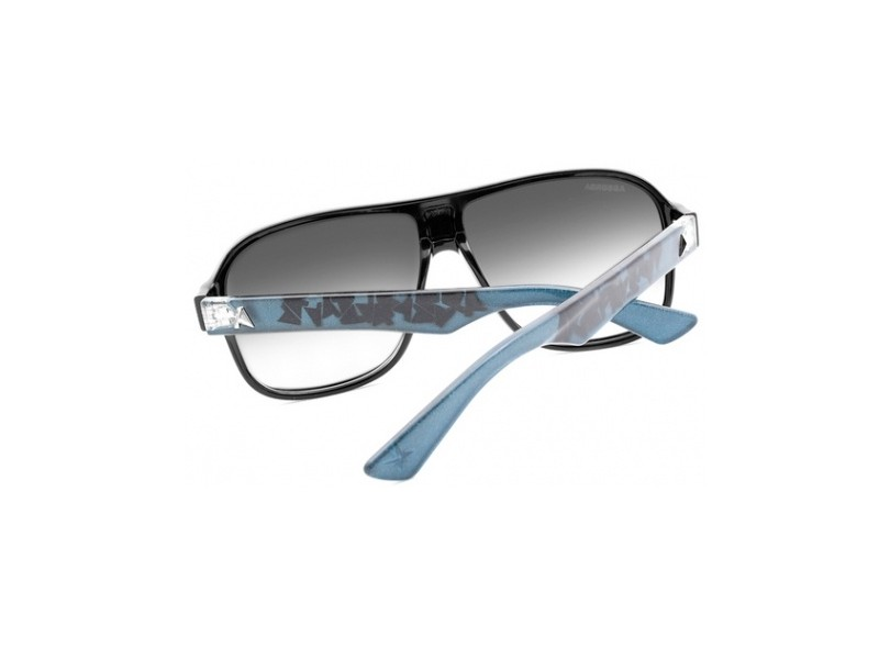 5270cbed16bfb Óculos de Sol Unissex Absurda Calixtin