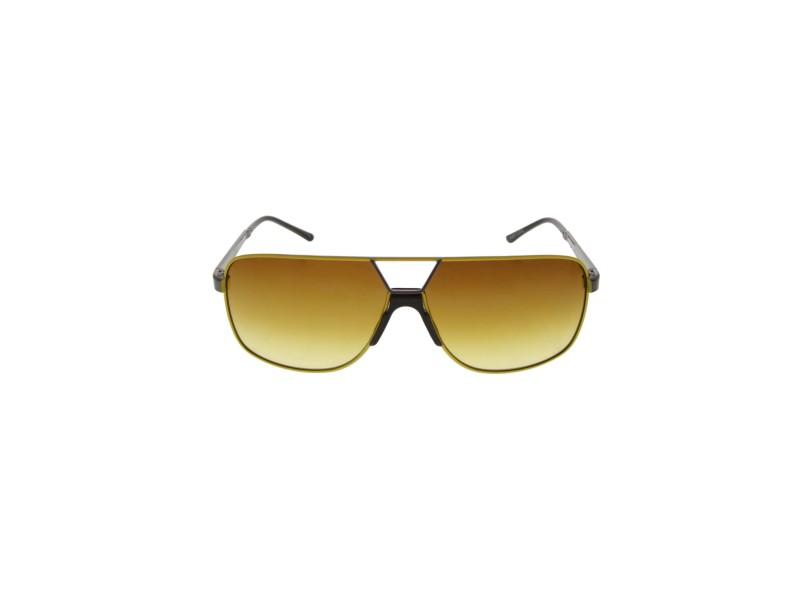 51238aa2b5c8a Óculos de Sol Unissex Absurda Tietê
