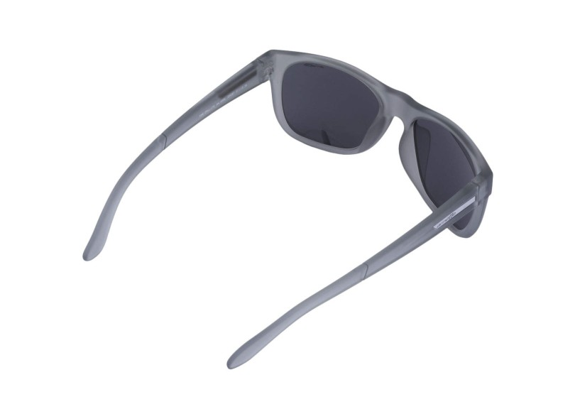 a926190d727cd Óculos de Sol Unissex Arnette Fire Drill Lite AN4206