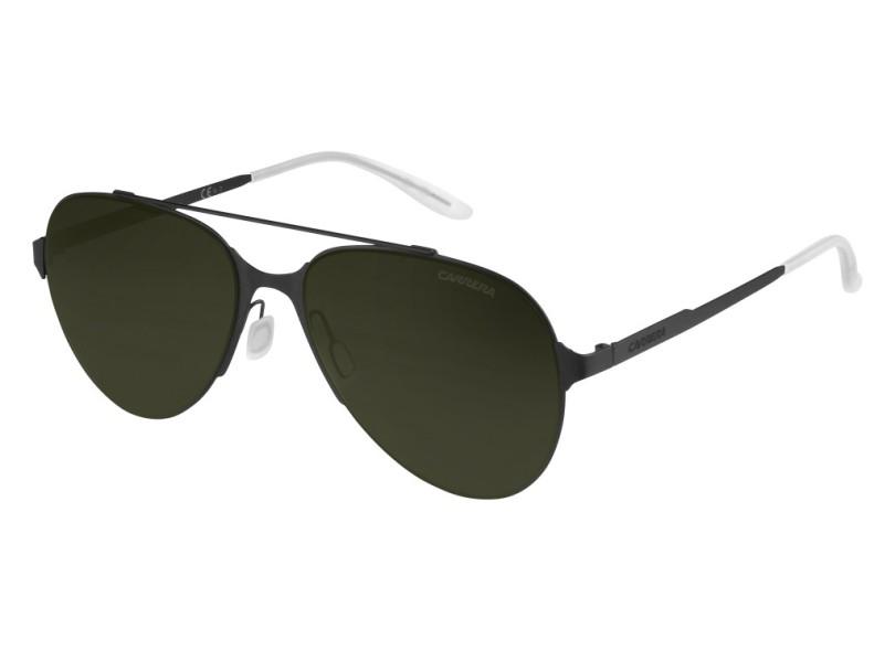 Óculos de Sol Unissex Carrera Aviador 113 S 75ef760fbe