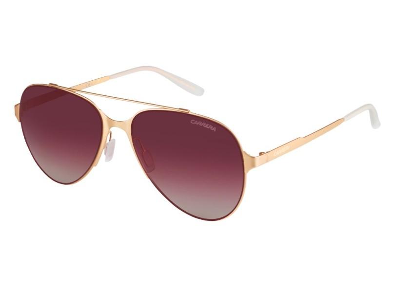 ee8b18b7c Óculos de Sol Unissex Carrera Aviador 113/S