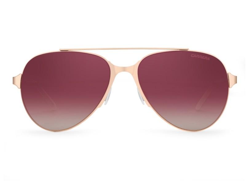 ad09175006e24 Óculos de Sol Unissex Carrera Aviador 113 S