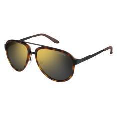 Óculos de Sol Unissex Aviador Carrera 96 dc262ff16a