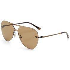 8ff91eb3ce6ff Óculos de Sol Aviador   Moda e Acessórios   Comparar preço de Óculos ...