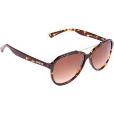 Óculos de Sol R  300 a R  400 Colcci   Moda e Acessórios   Comparar ... 90de4f34f6