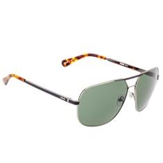 Óculos de Sol Forum Aviador   Moda e Acessórios   Comparar preço de ... b2f6e353d9