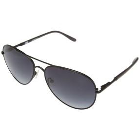 Óculos de Sol HB Aviador   Moda e Acessórios   Comparar preço de ... 3f61faf448