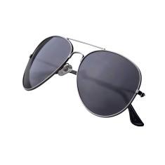 Óculos de Sol Ui! Gafas Aviador   Moda e Acessórios   Comparar preço ... 3d841d50f6