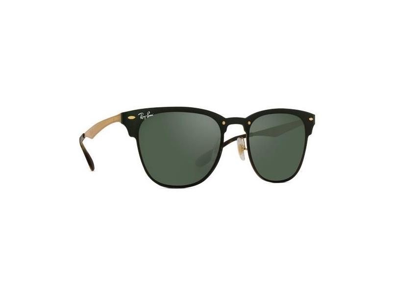 6950e55fce791 Óculos de Sol Unissex Ray Ban Blaze RB3576N