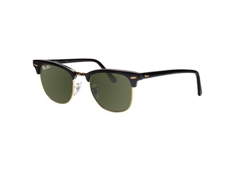 Óculos de Sol Unissex Ray Ban Classic RB3016 5f32eb812d
