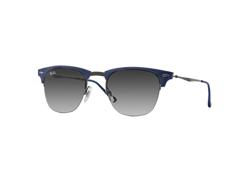 Óculos de Sol Unissex Ray Ban Light Ray RB8056 da2426521f