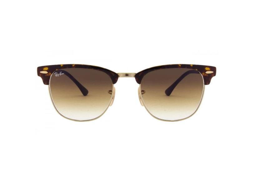 Óculos de Sol Unissex Ray Ban RB3716 7c0c56292d