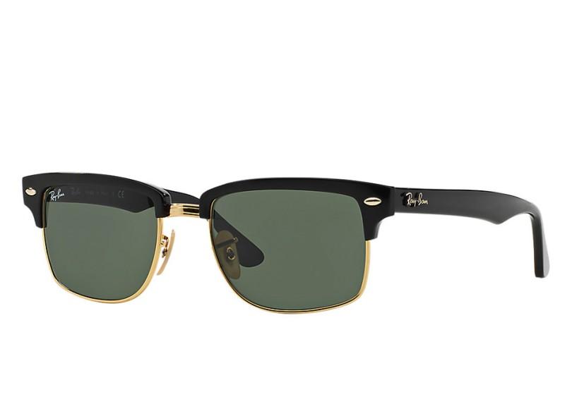 8799394696 Óculos de Sol Unissex Ray Ban RB4190