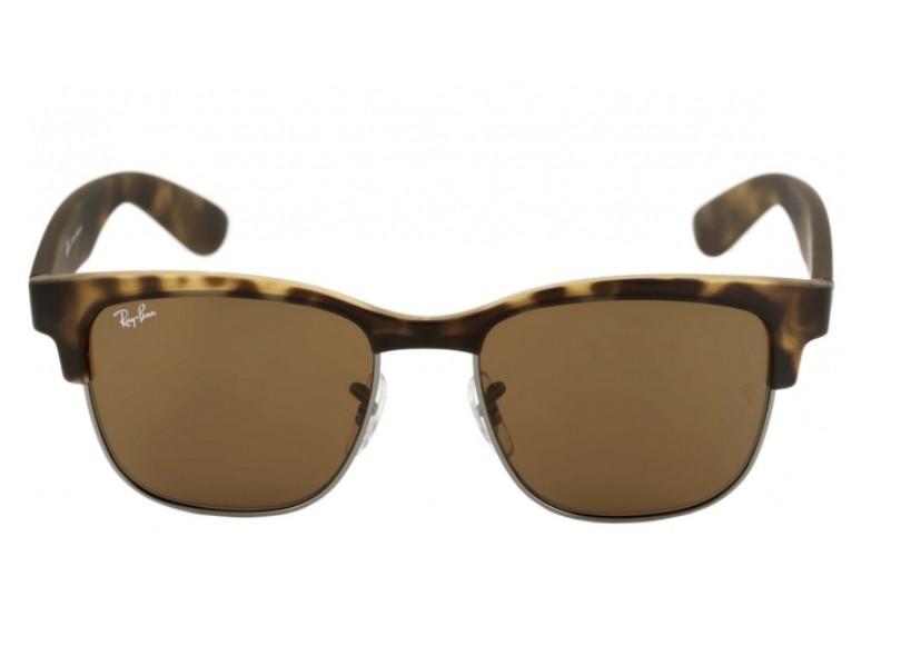 Óculos de Sol Unissex Ray Ban RB4239 c4e51305a0