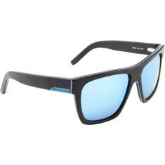 Óculos de Sol Dragon Haste curva   Moda e Acessórios   Comparar ... 8b186ee893