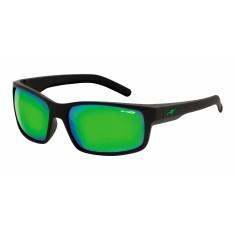 51008aa3d682d Óculos de Sol Unissex Arnette   Moda e Acessórios   Comparar preço ...