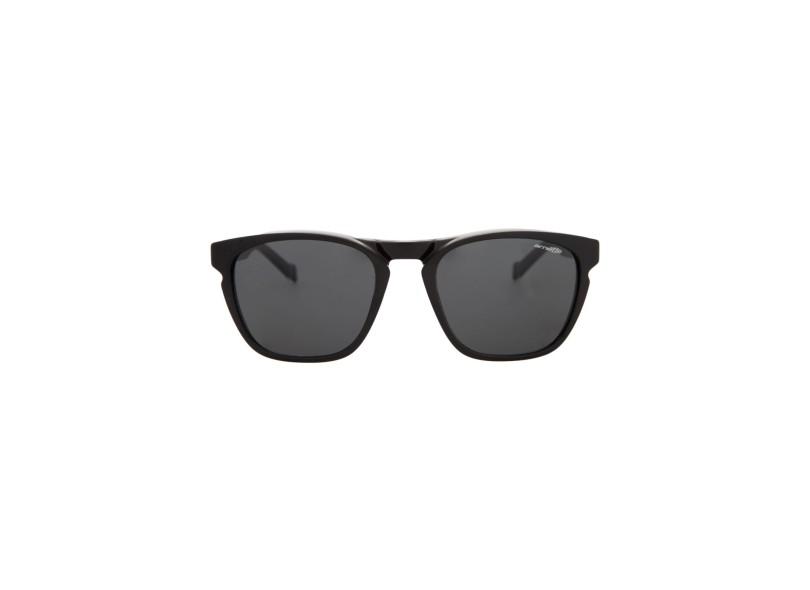 06f62f50bb75b Óculos de Sol Unissex Arnette Groove