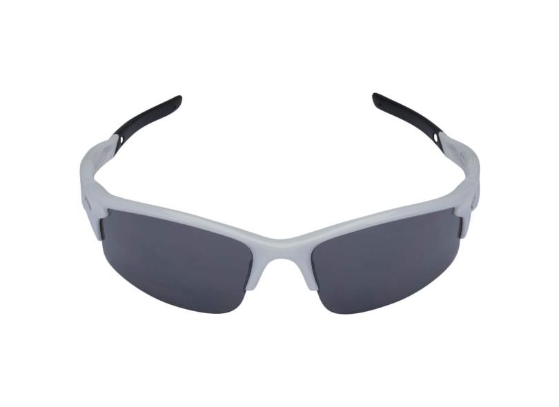 Óculos de Sol Unissex Bike Attitude Hs14039 017913554d