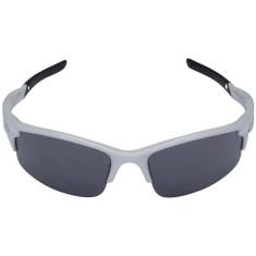 b7a58b6e09988 Óculos de Sol Unissex Esportivo Bike Attitude Hs14039
