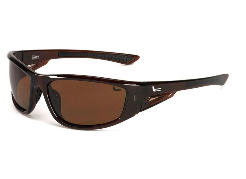 6cbb229e17f31 Óculos de Sol Unissex Coleman C6025C3