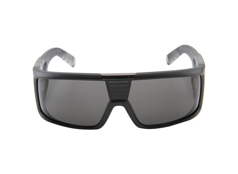 9a545d7b0fa97 Óculos de Sol Unissex Dragon Orbit