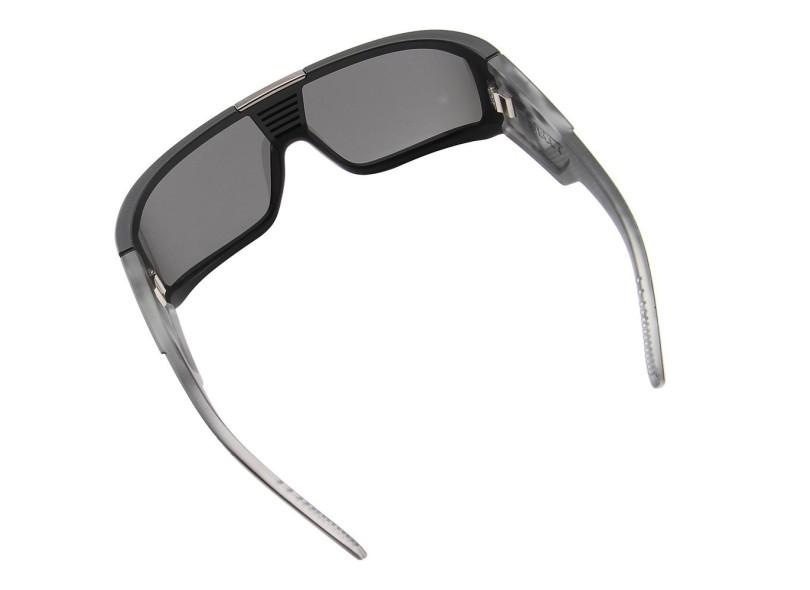 edb1bef6f Óculos de Sol Unissex Dragon Orbit