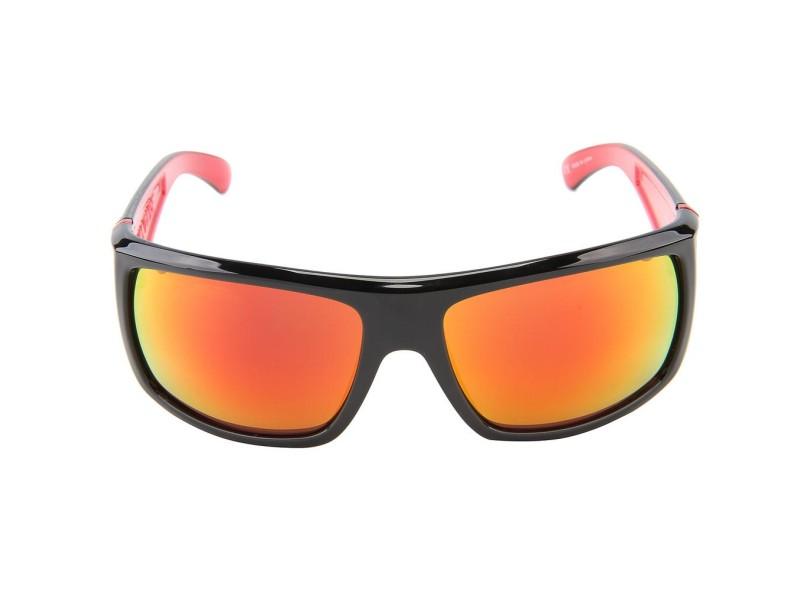 Óculos de Sol Unissex Dragon Vantage Jet 8ef968a4c9