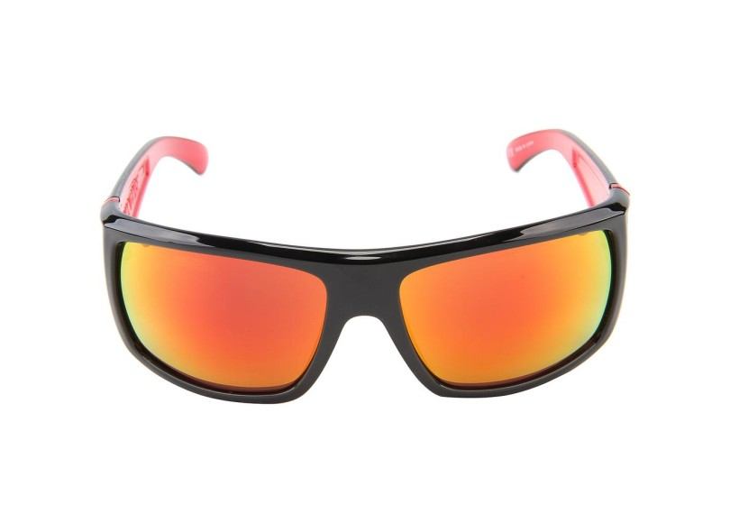 9f70798ebdd54 Óculos de Sol Unissex Dragon Vantage Jet