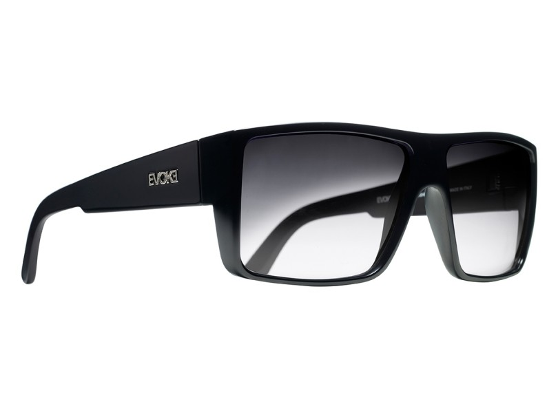 Óculos de Sol Unissex Evoke The Code c17b191f60
