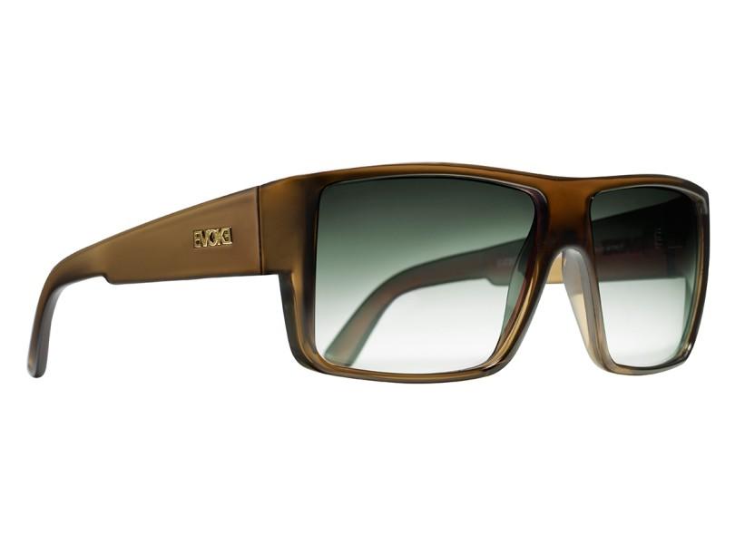 4223cb996776e Óculos de Sol Unissex Evoke The Code