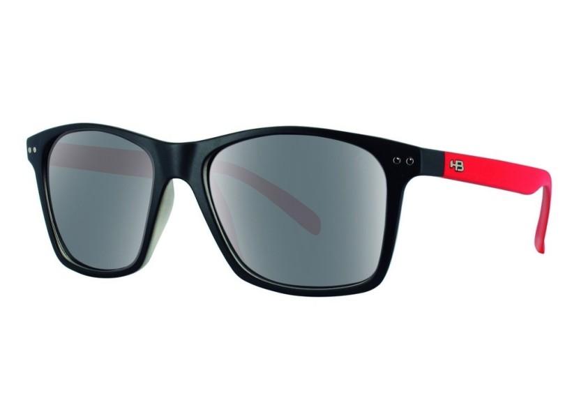 Óculos de Sol Unissex HB Nevermind a5d4c824a7