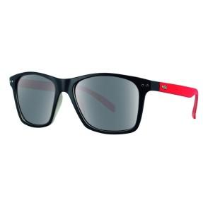 a004273c55a0a Óculos de Sol R  200 a R  300 Unissex   Moda e Acessórios   Comparar ...