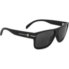 74bdbd7d60bbd Óculos de Sol Unissex HB   Moda e Acessórios   Comparar preço de ...