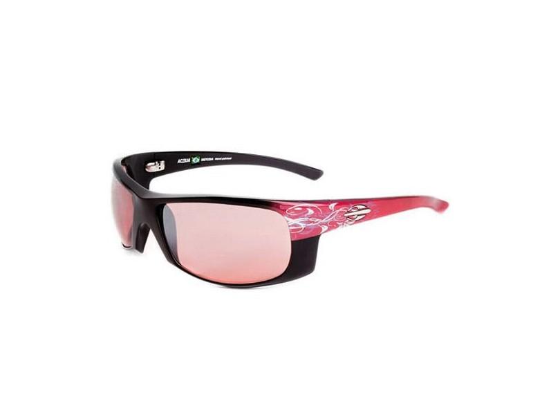 11e907e227583 Óculos de Sol Unissex Mormaii Acqua