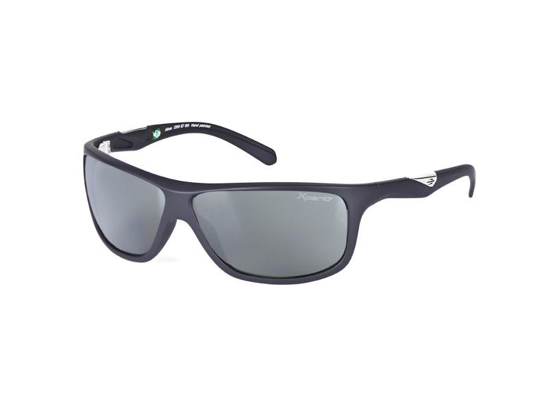 562f56451 Óculos de Sol Unissex Mormaii Alkes 299 | Comparar preço - Zoom