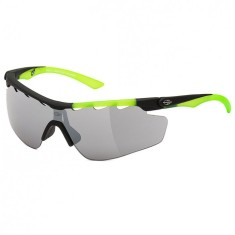 973b00d234c90 Óculos de Sol R  200 a R  300 Esportivo   Moda e Acessórios ...