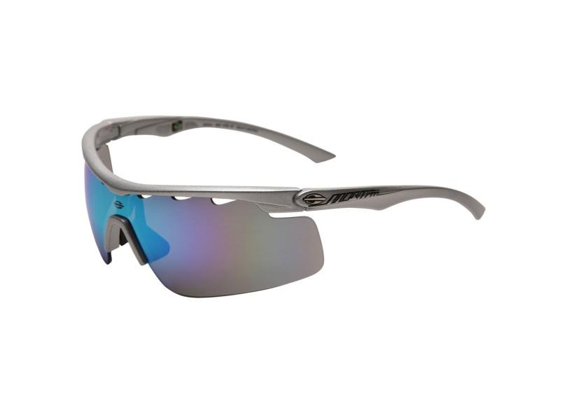 83806cef2fd62 Óculos de Sol Unissex Mormaii Athlon