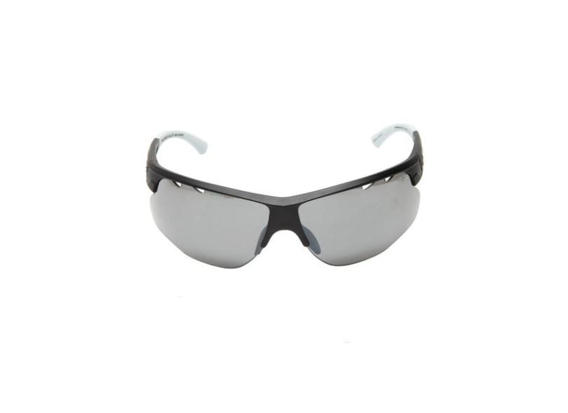 Óculos de Sol Unissex Mormaii Eagle 9ecde904a8