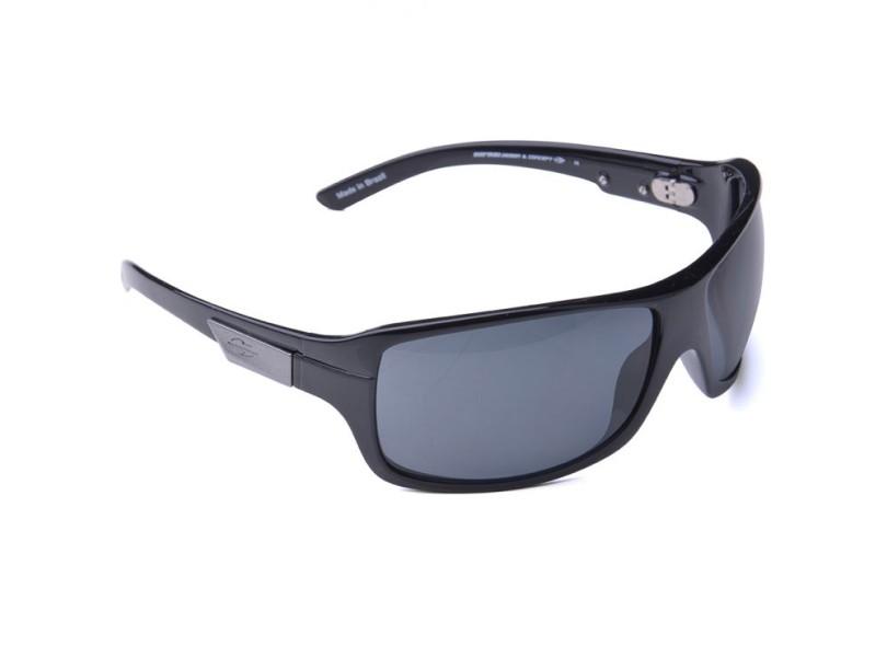 Óculos de Sol Unissex Mormaii Galapagos 0e5e10cfff