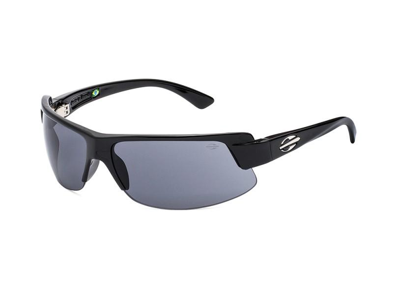 Óculos de Sol Unissex Mormaii Gamboa Air III 99d299fb95