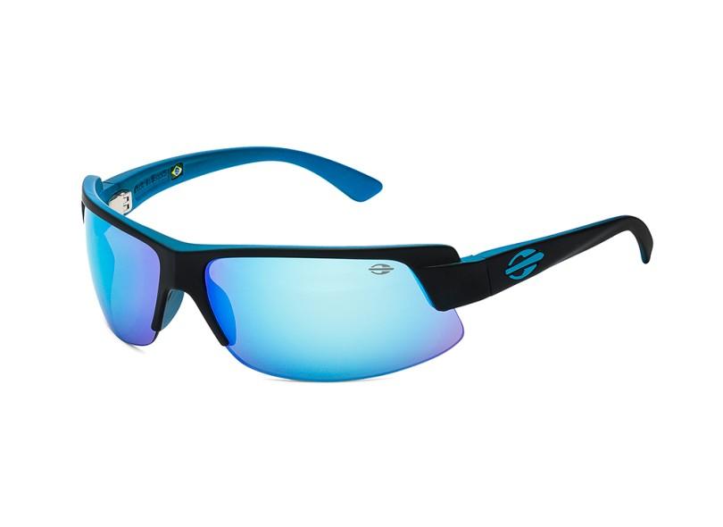 3df2430e2ff8a Óculos de Sol Unissex Mormaii Gamboa Air III