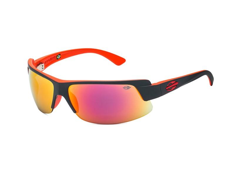28b1ab65351c7 Óculos de Sol Unissex Mormaii Gamboa Air III