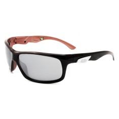 Óculos de Sol Unissex Esportivo Mormaii Iguazu