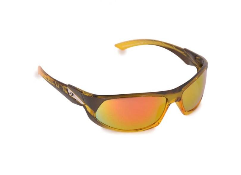 f6117729a Óculos de Sol Unissex Mormaii Itacaré II