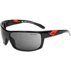 Óculos de Sol Unissex Esportivo Mormaii Joaca