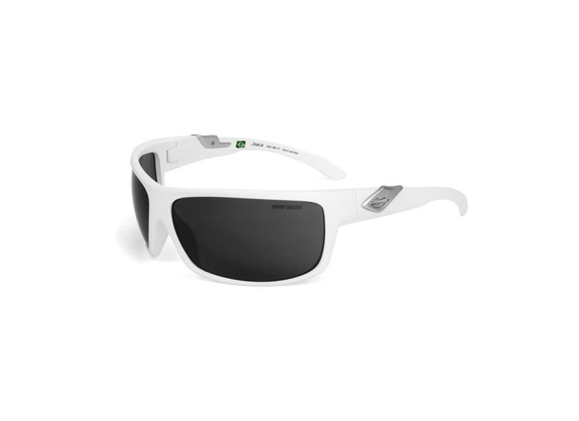 Óculos de Sol Unissex Mormaii Joaca 31d9a65c49