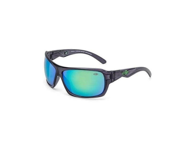 Óculos de Sol Unissex Mormaii Malibu II 635696256e