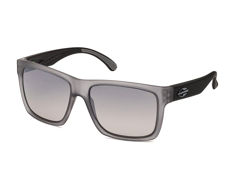 Óculos de Sol Unissex Mormaii San Diego b7d138c22a